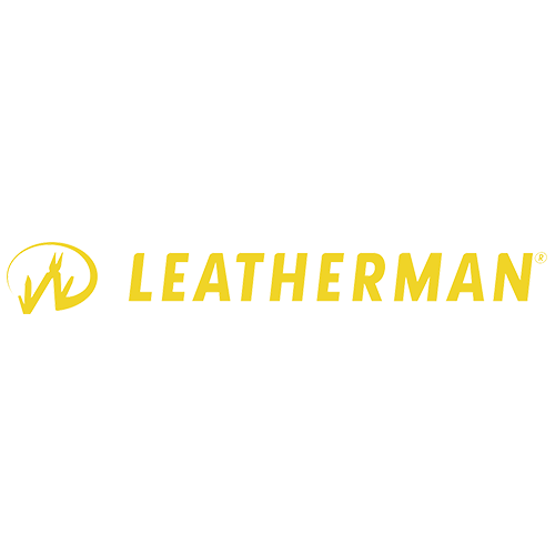 Our Customers leatherman