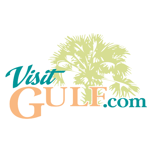 Our Customers visit gulf county