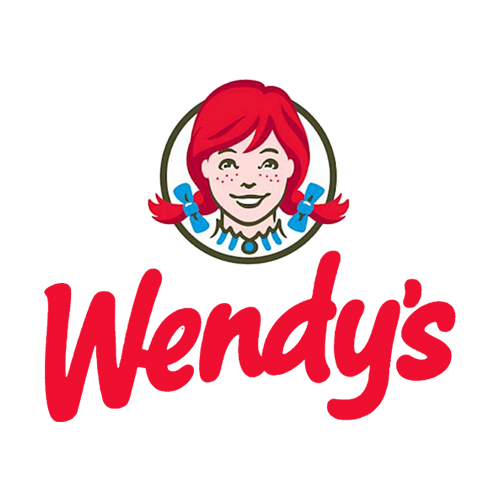 Our Customers Wendys