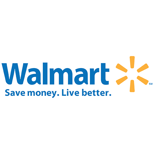 Our Customers walmart