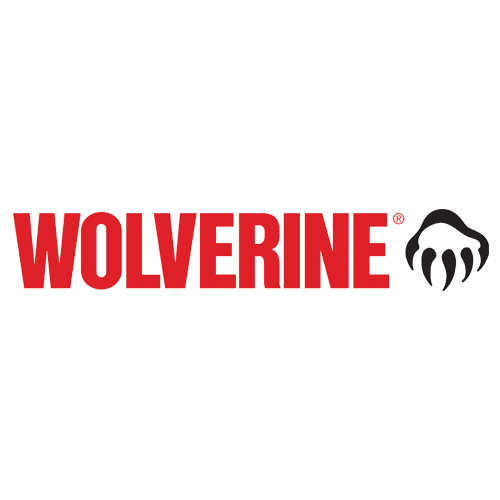 Our Customers wolverine