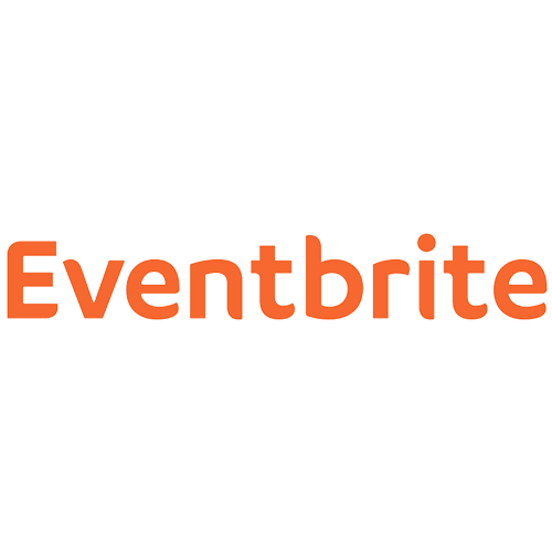 Our Customers EventBrite