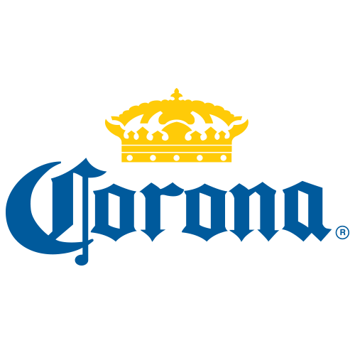 Our Customers Corona