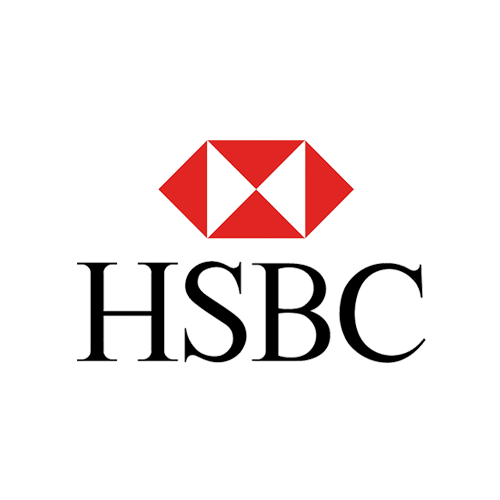 Our Customers HSBC