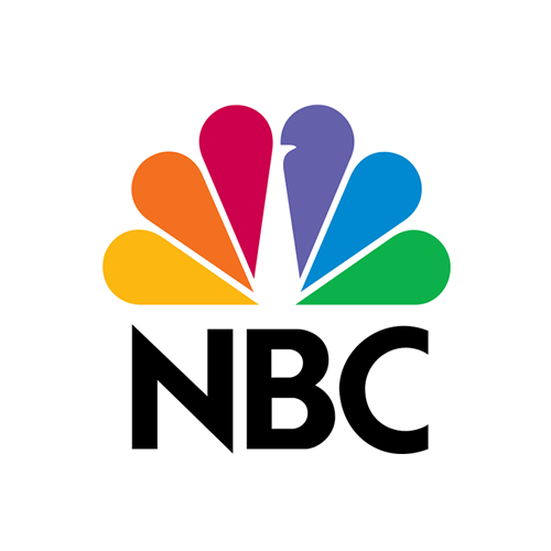 Our Customers NBC