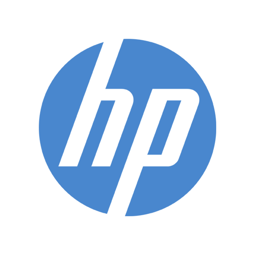 Our Customers HP