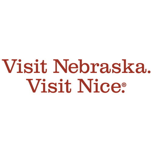 Our Customers Nebraska Tourism