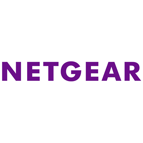 Our Customers NetGear
