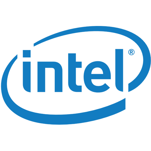 Our Customers Intel