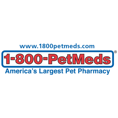 Our Customers 1800 pet meds