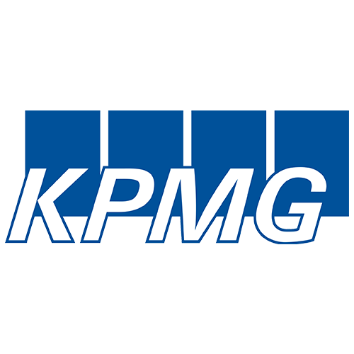 Our Customers kpmg