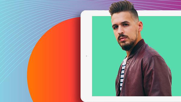 Reaching Today's Hispanic Market Through Social Media