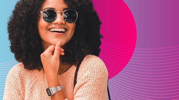 Pinterest Influencer Marketing Guide