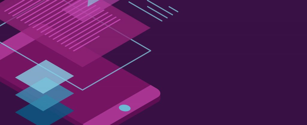 Mobile Content Marketing Strategy