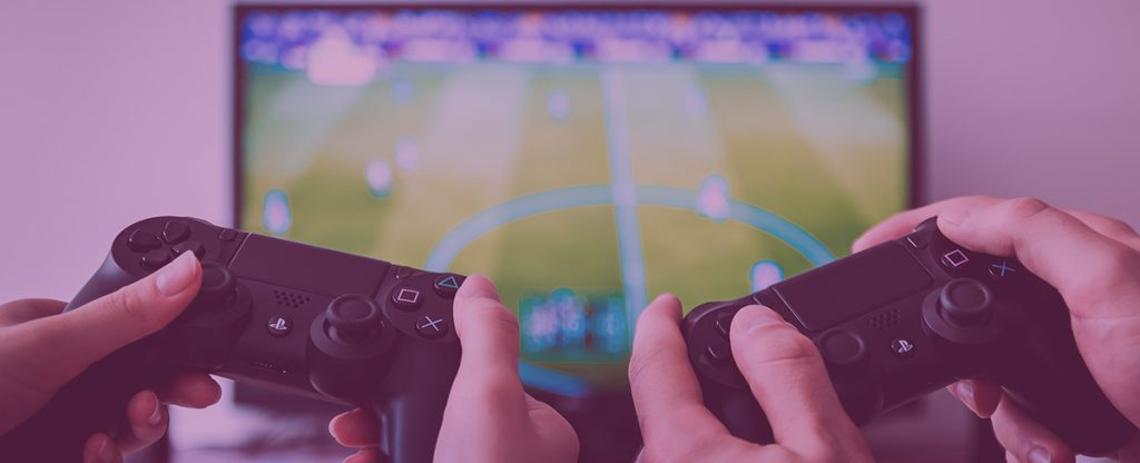 Top Gaming Influencers: 25 You Want On Your Team