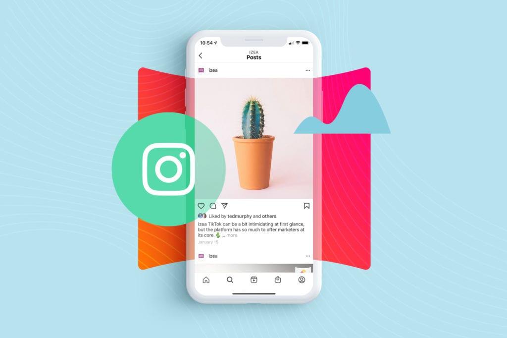 Find Instagram Influencers for Free