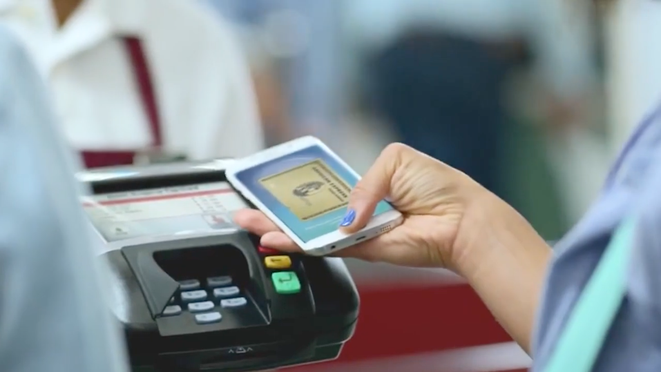 Influencer Marketing Value Android Pay