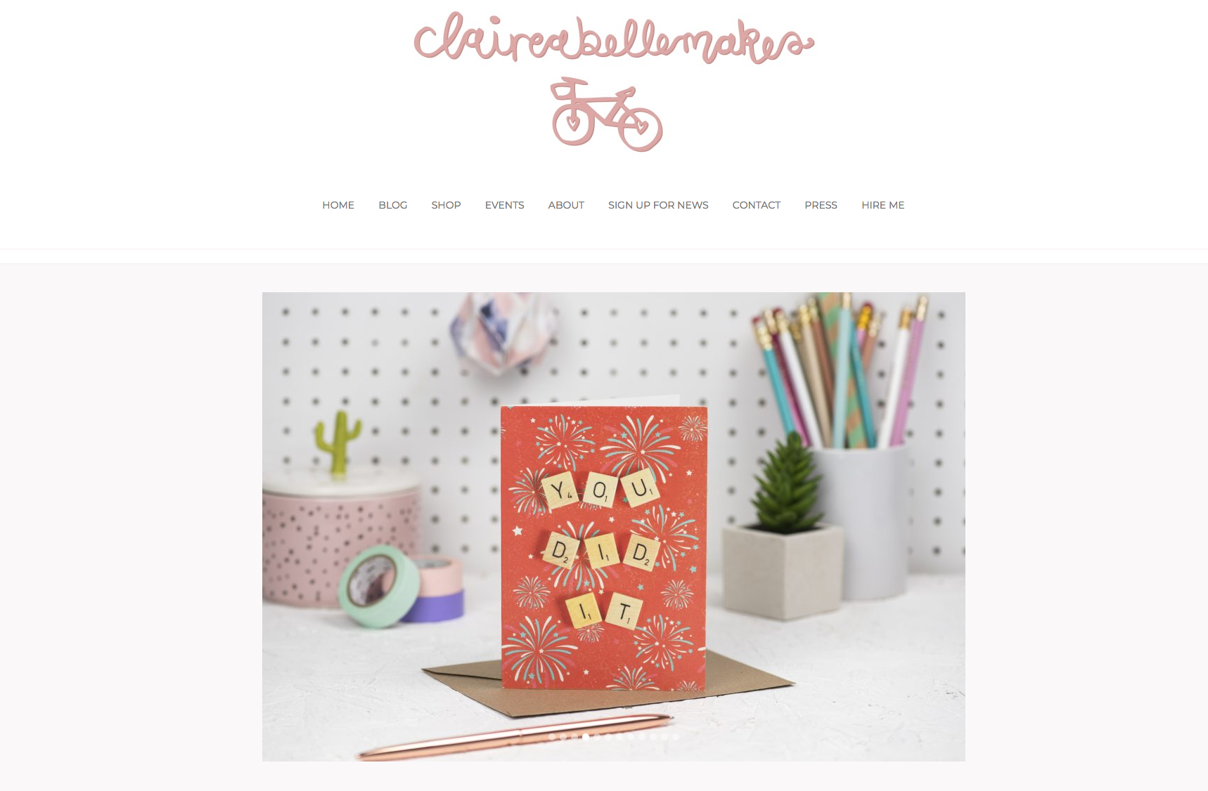 DIY Craft Blogs: 25 Top Craft Blogs For Crafty Business Ideas