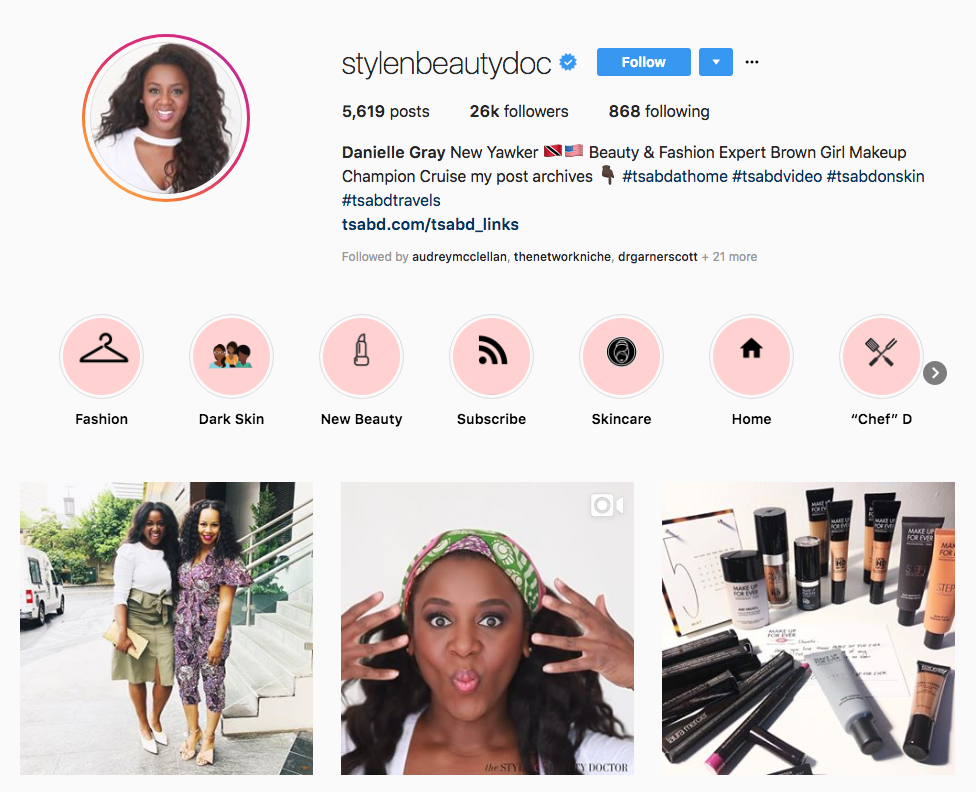 Skincare Influencers: Meet 25 With Flawless Beauty Tips