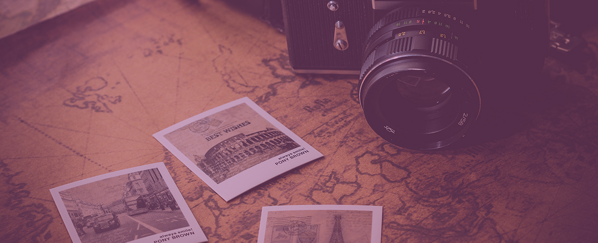 Best Instagram Photography Hashtags The Top 10 For Engagement