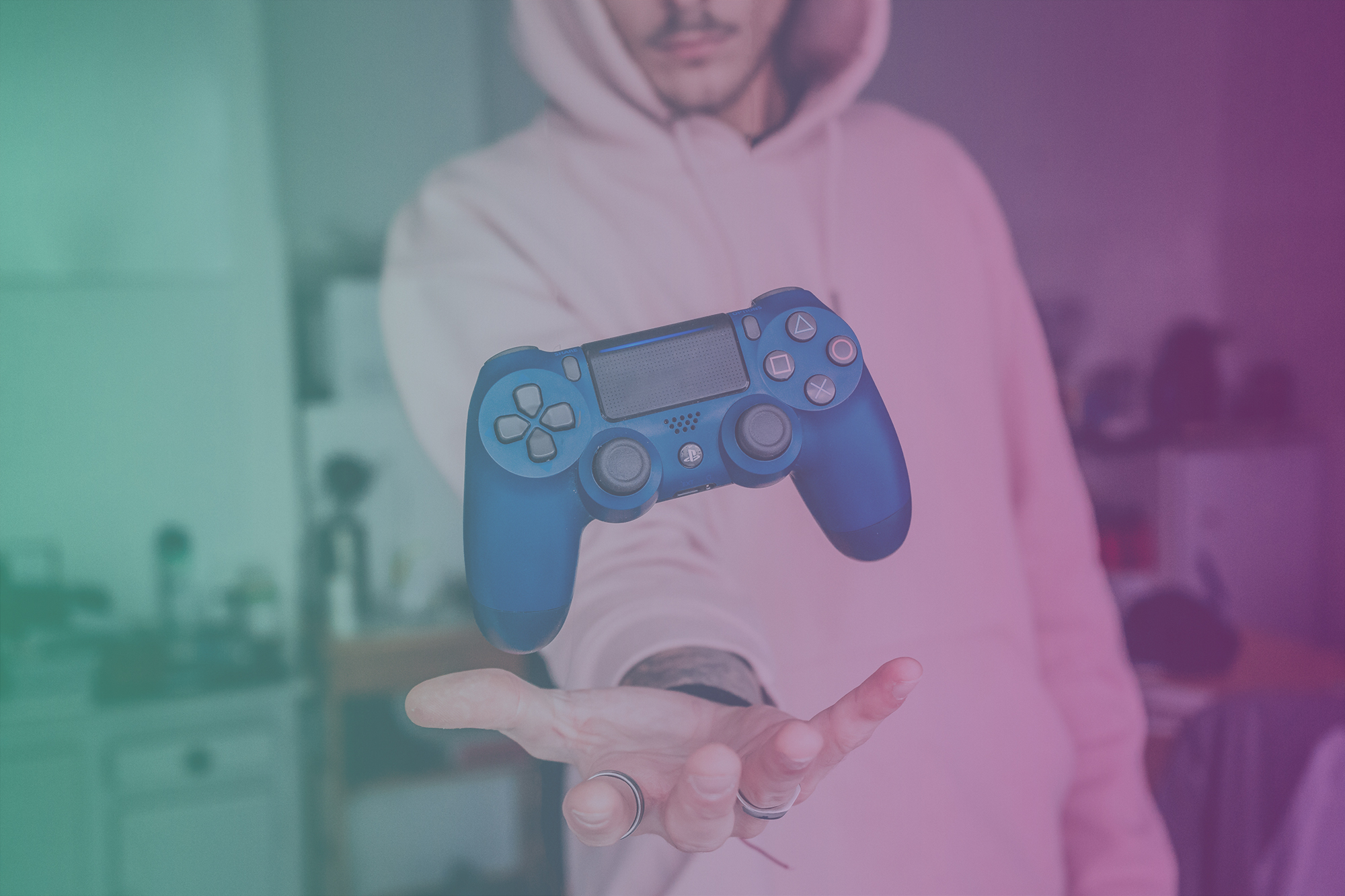 Top Gaming Influencers of 2019