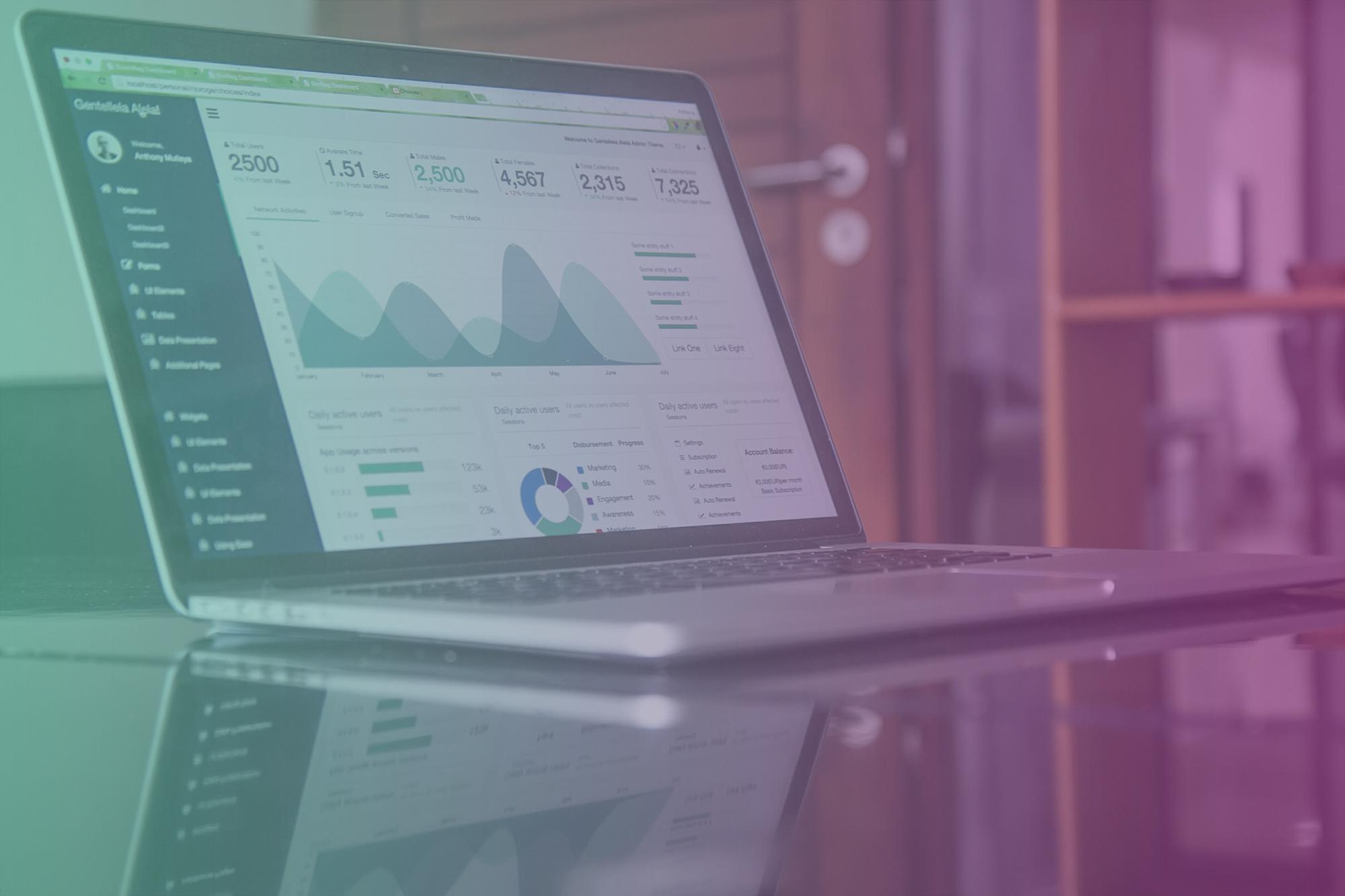 Digital Marketing Strategy Tools Guide