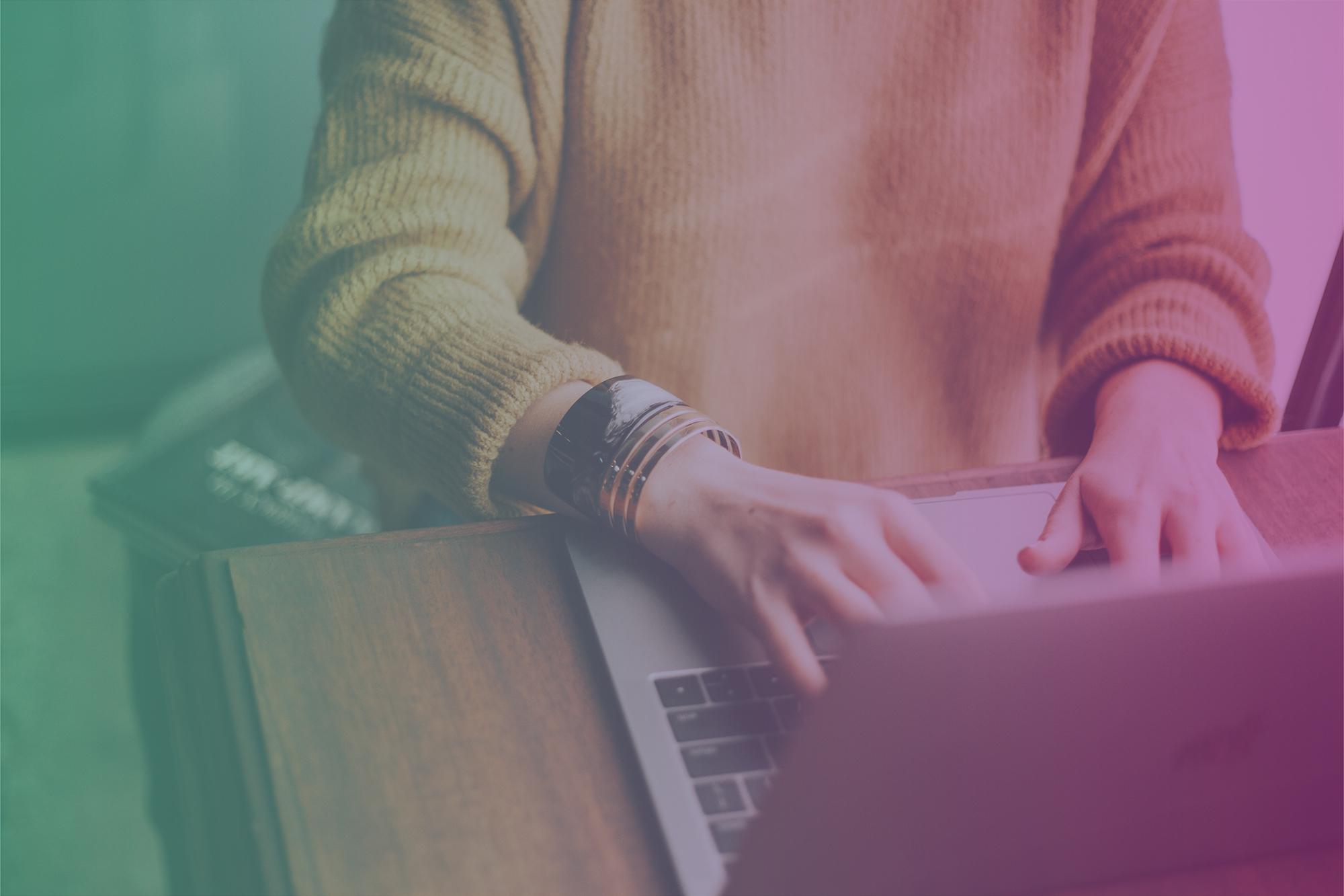 Choosing an Influencer Marketing Platform
