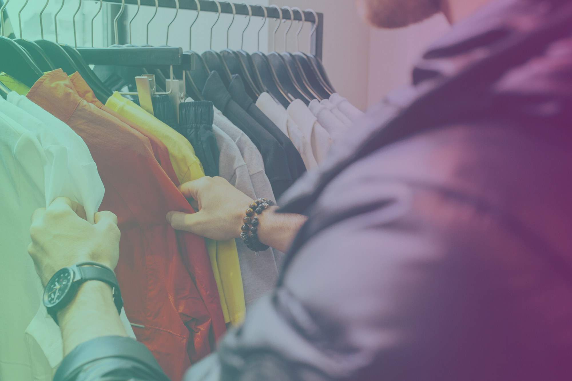 Do Influencer Campaigns Drive In-Store Purchasing?