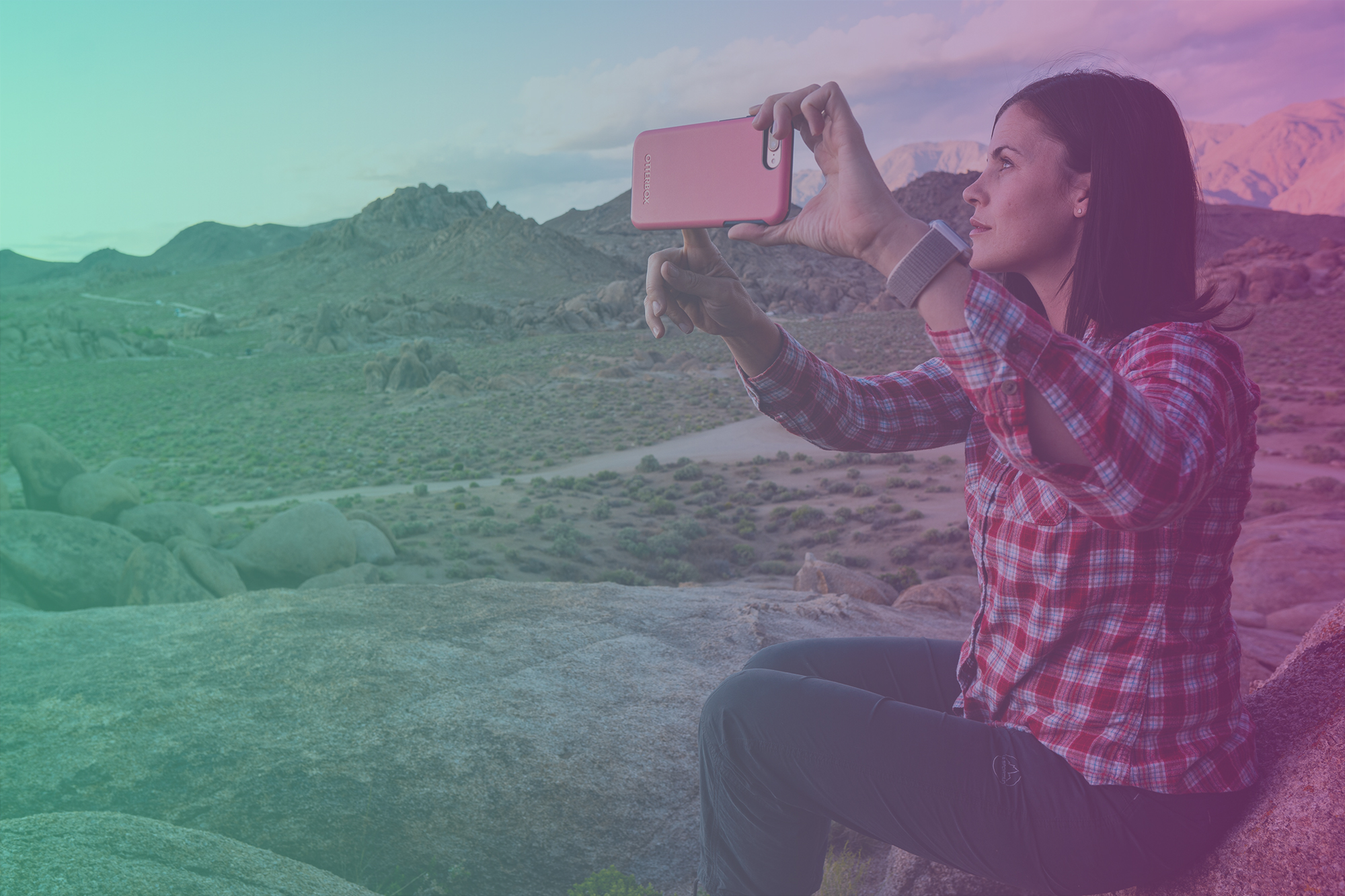 Tools to Help Run Influencer Campaigns