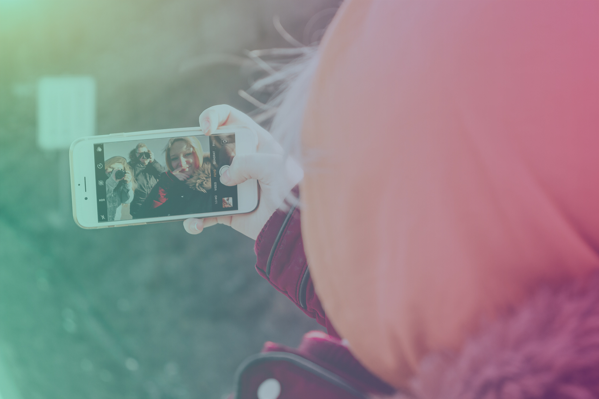 Why It's Easier to Succeed With Influencers Than You Might Think