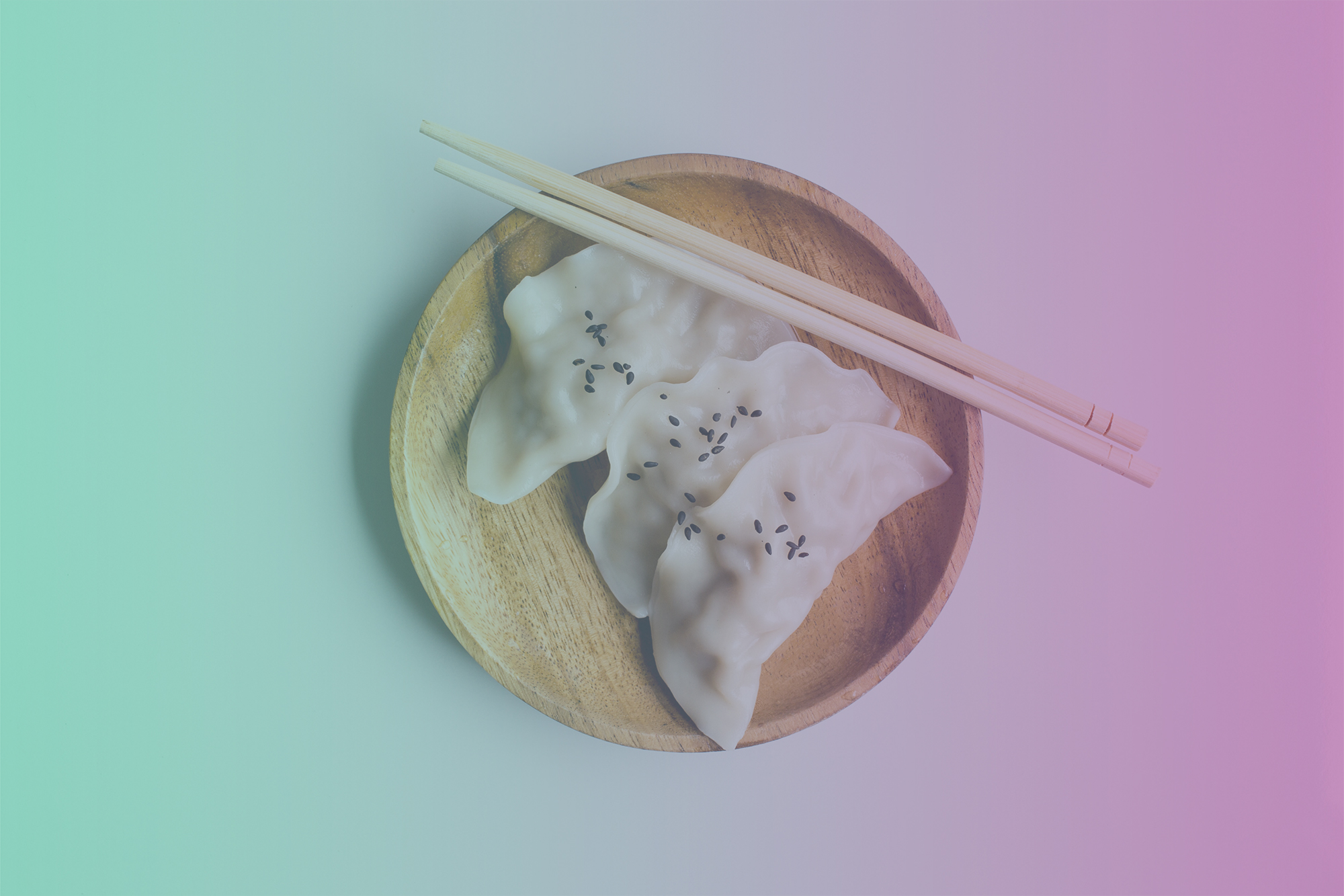 Top Foodie Instagram Influencers