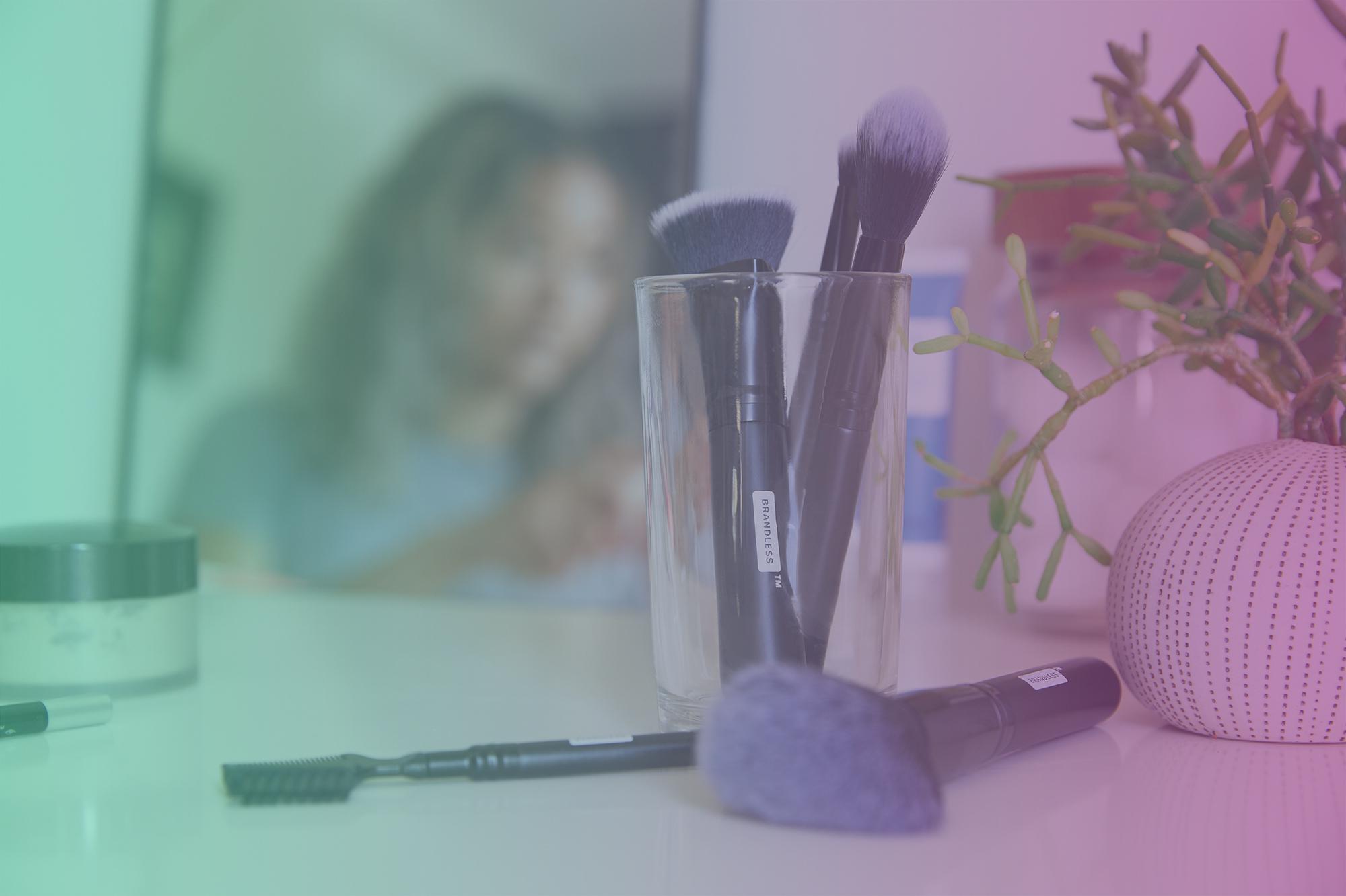 Top Beauty Instagram Influencers in Washington