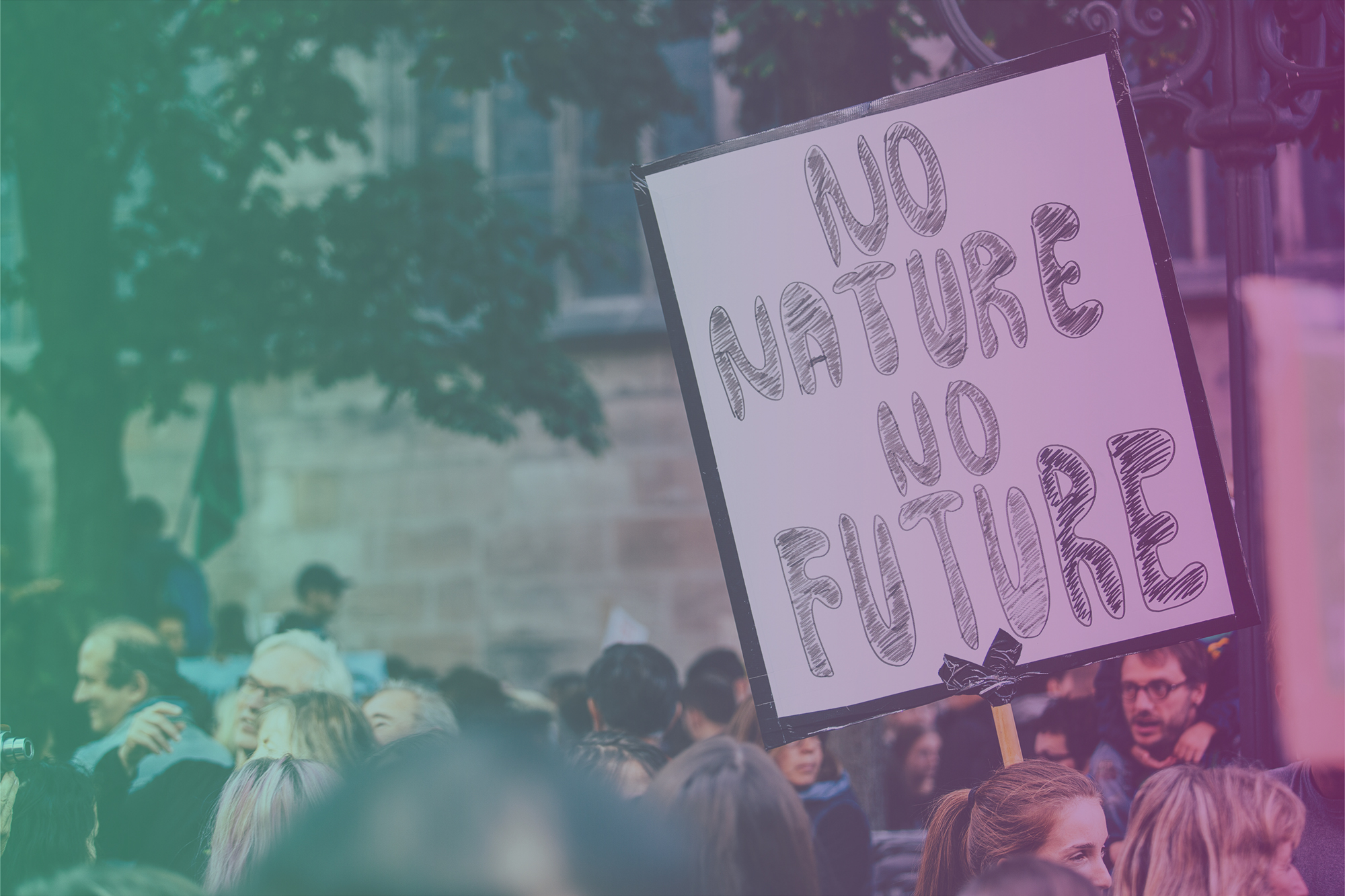 Top Climate Activists on Instagram
