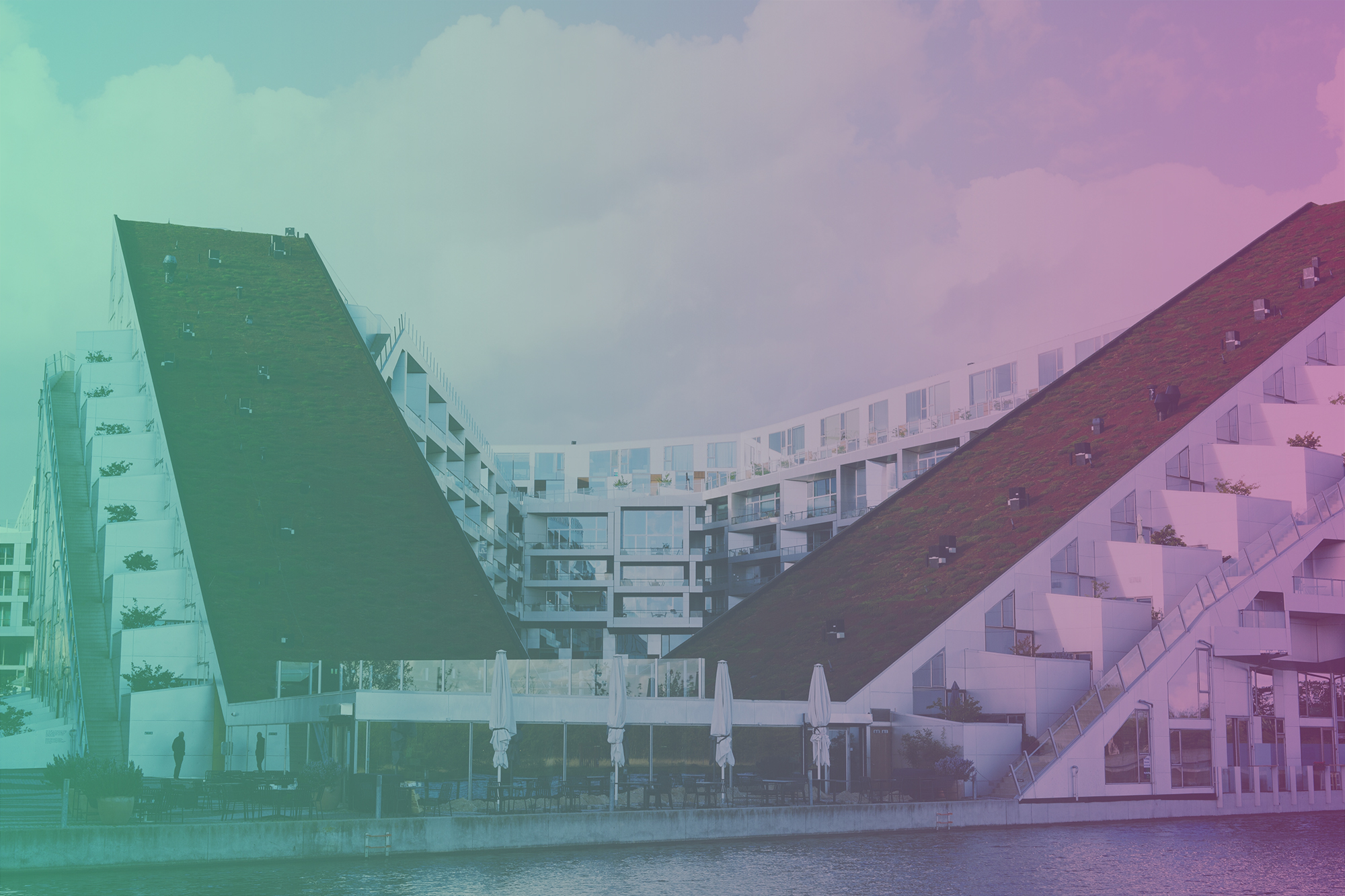 Top Architecture Influencers on Instagram