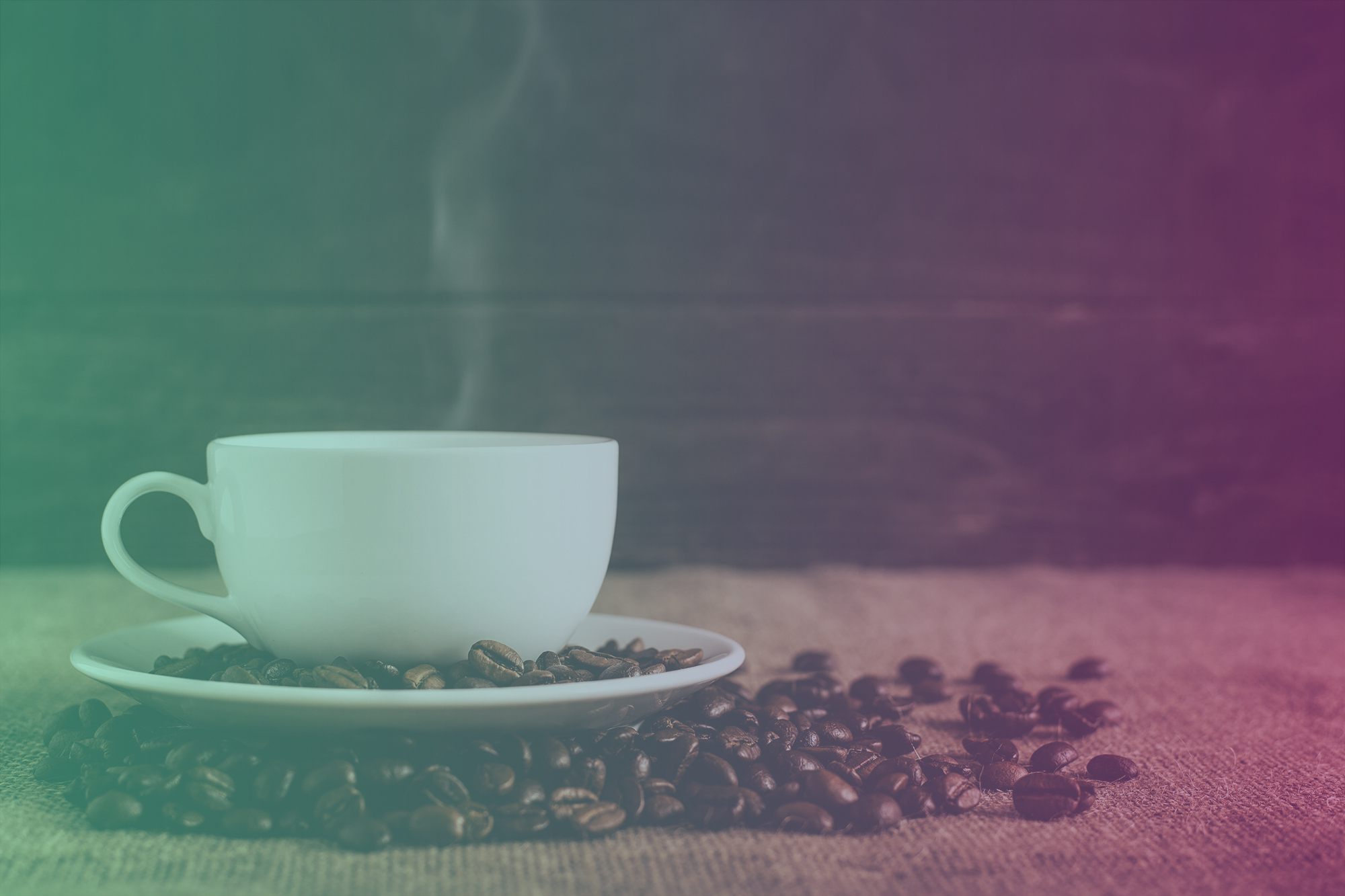 Top Coffee Influencers on Instagram