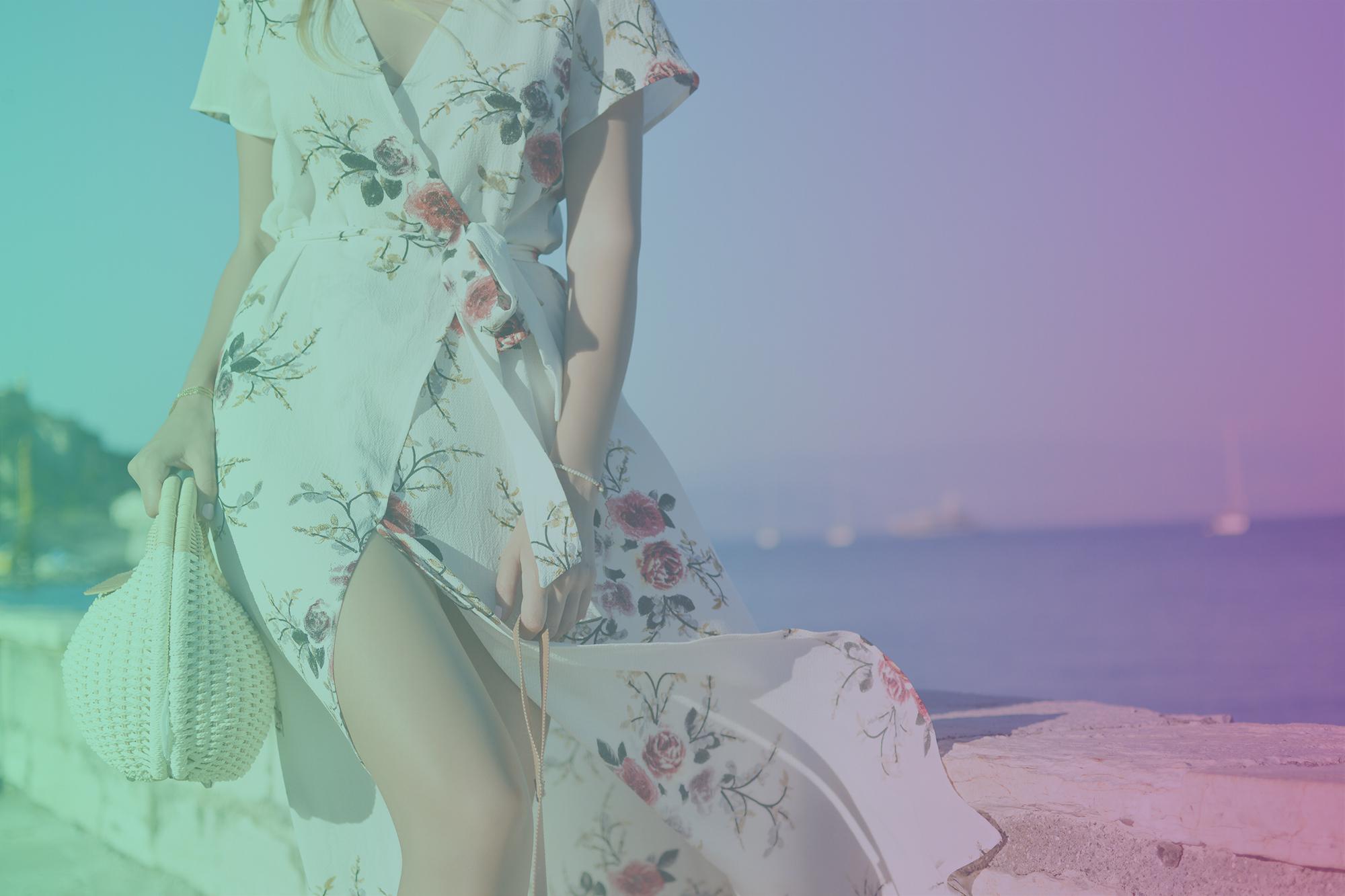 fashion instagram influencers 2020