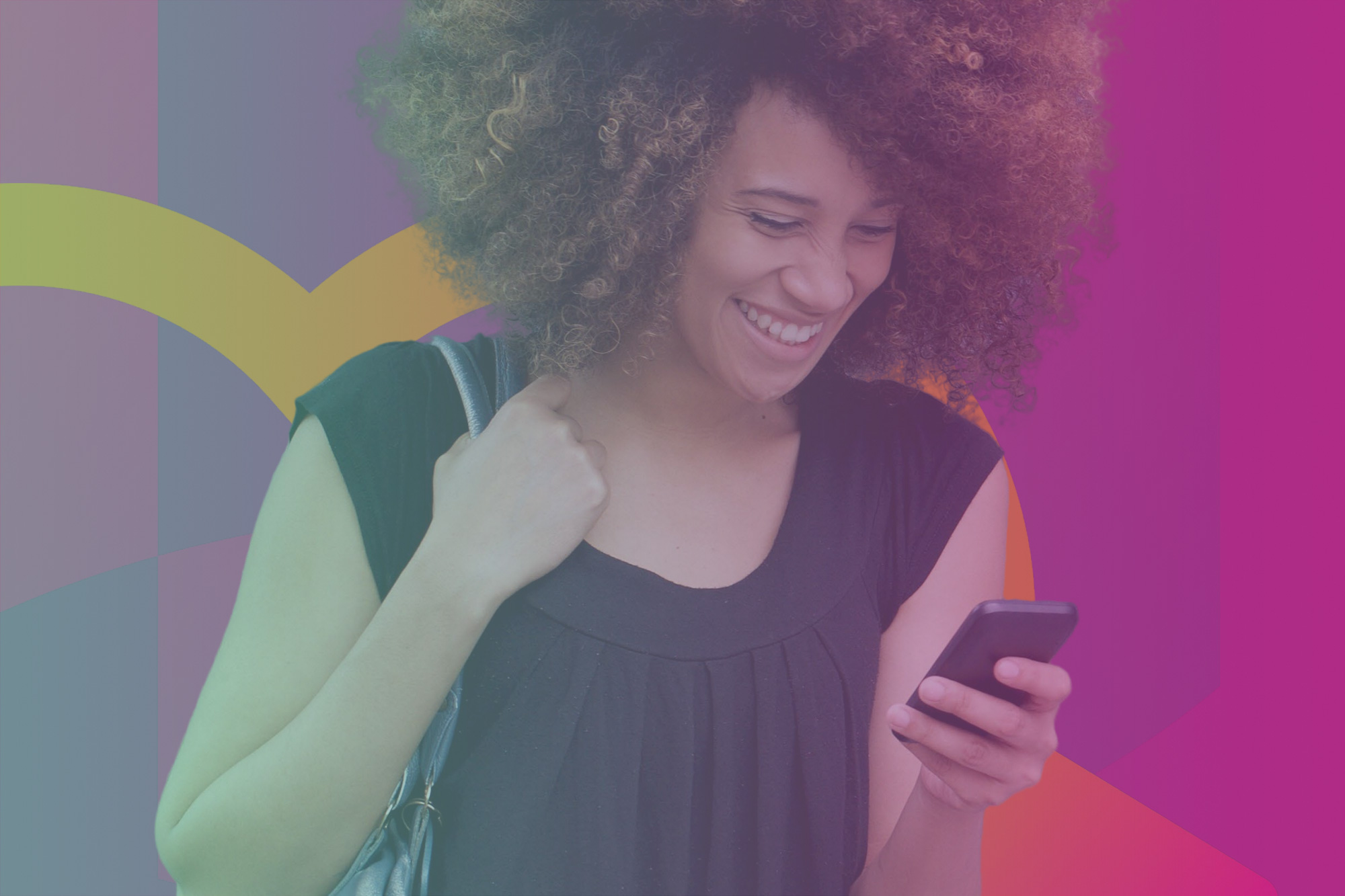 67% of Social Media Consumers Aspire to be Paid Social Media Influencers