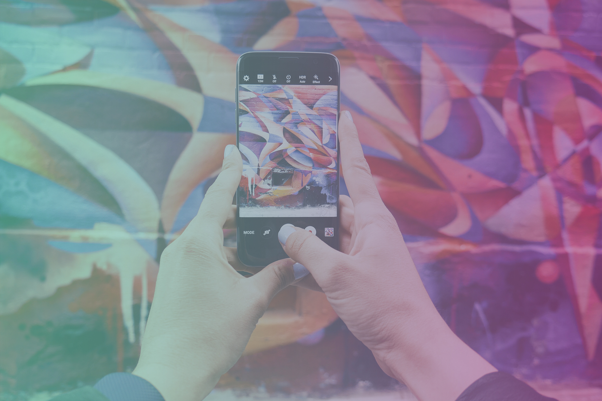 Instagram Features You May Not Know About