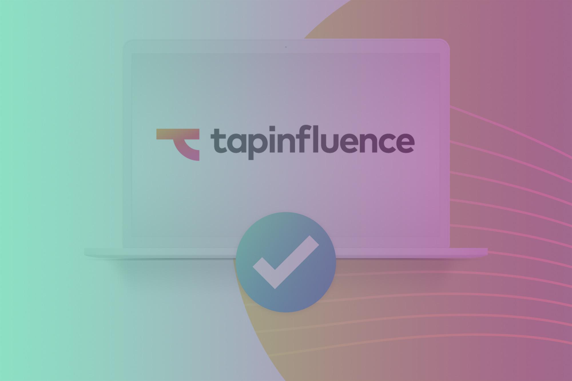 IZEA Completes TapInfluence Platform Integration