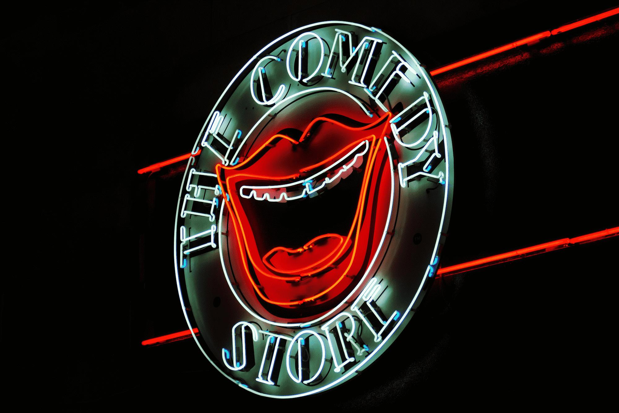 Top Women Comedians on Instagram 2020