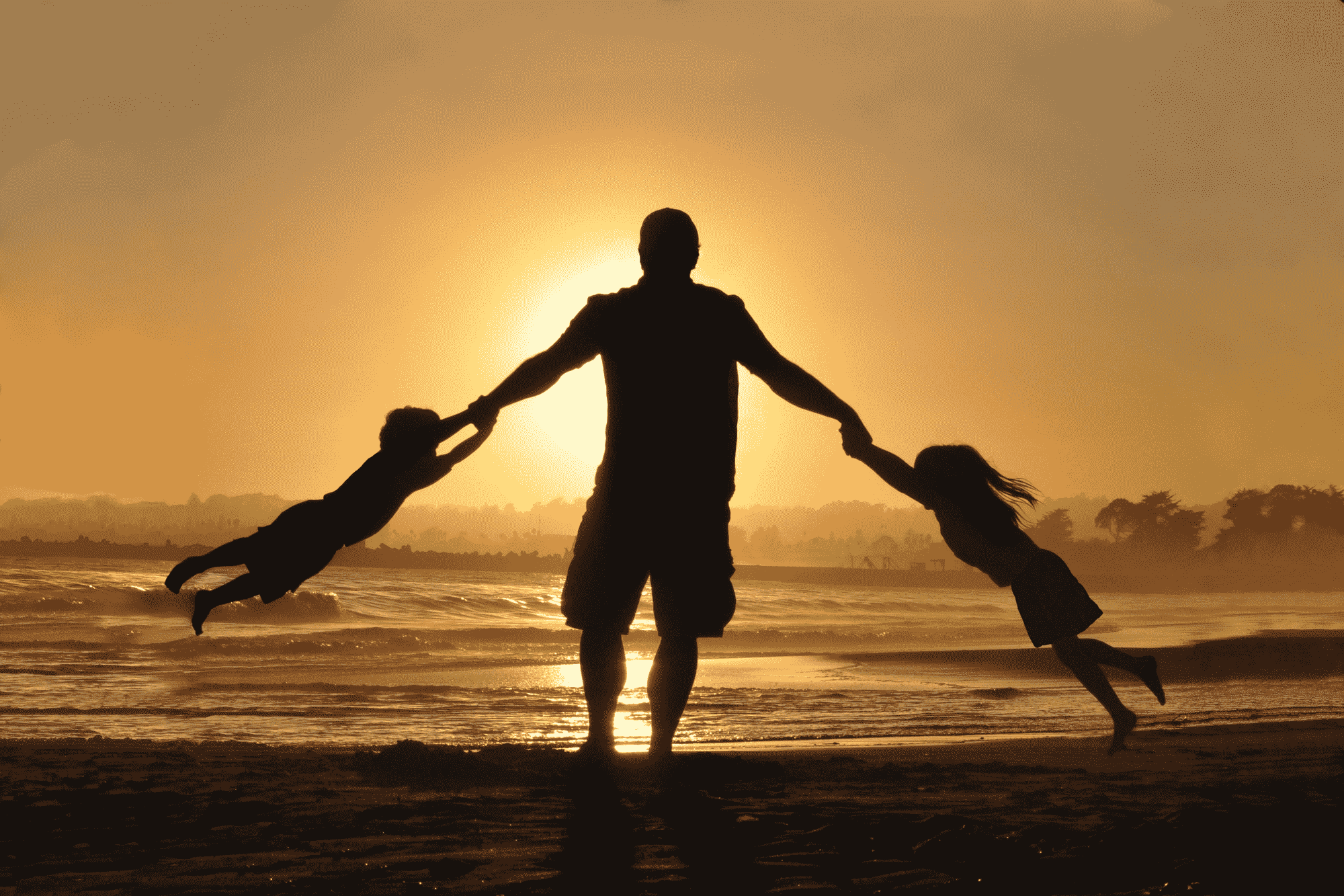 How to Use Influencers for Father's Day