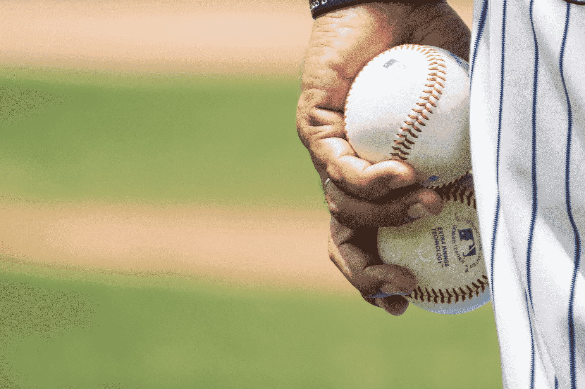 MLB Brands Trend on BrandGraph® After Delayed  Season Officially Starts
