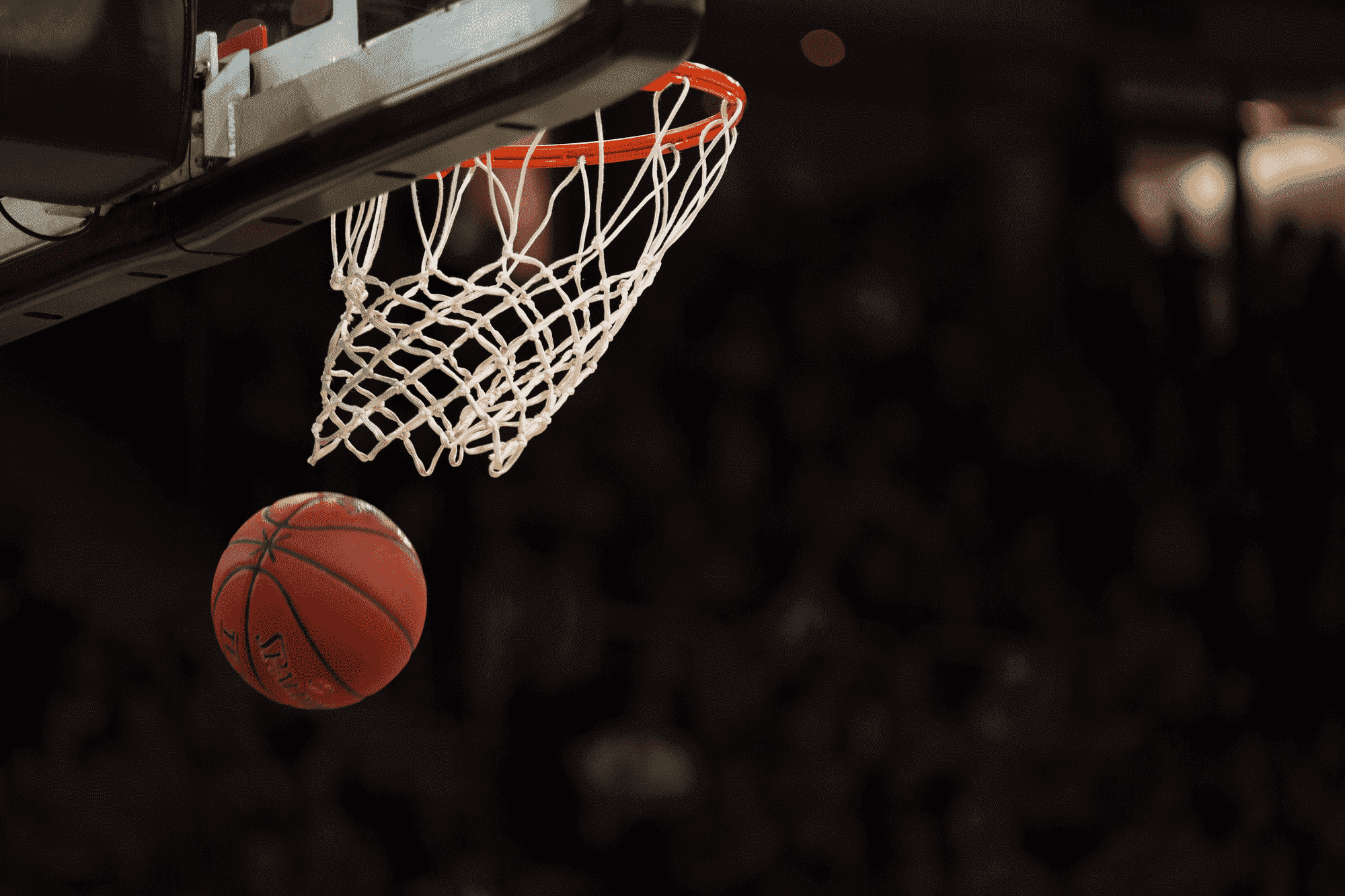 NBA Brands Trend on BrandGraph® After Season Begins
