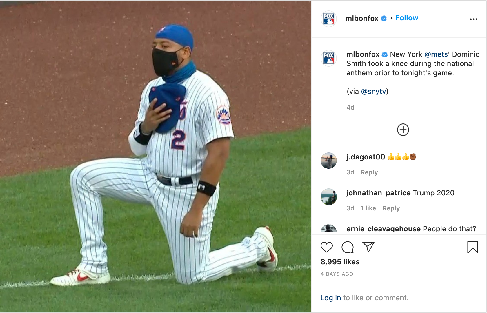 nymets insta post 1