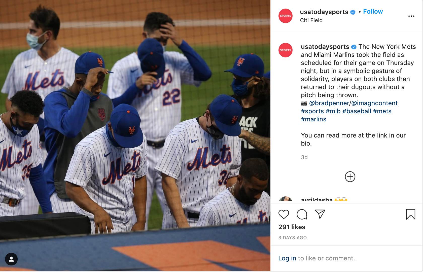 nymets insta post 3