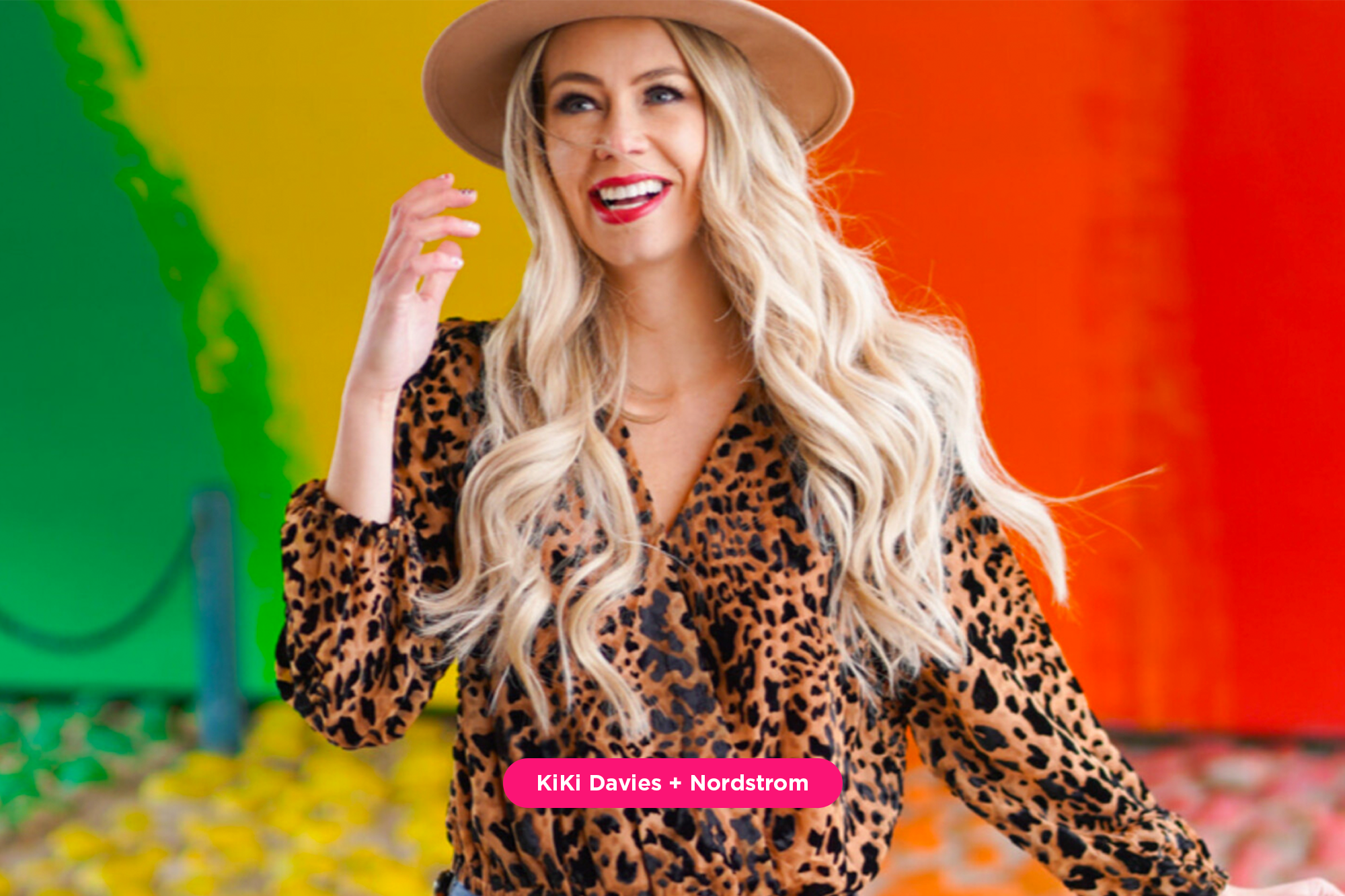 13 Influencer Marketing Trends to Help You Boost Brand Awareness