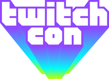 twitchcon logo