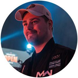 MarckozHD twitch influencer avatar