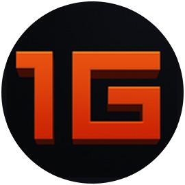 Summit1g twitch influencer avatar
