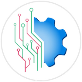Tech Deals twitch influencer avatar